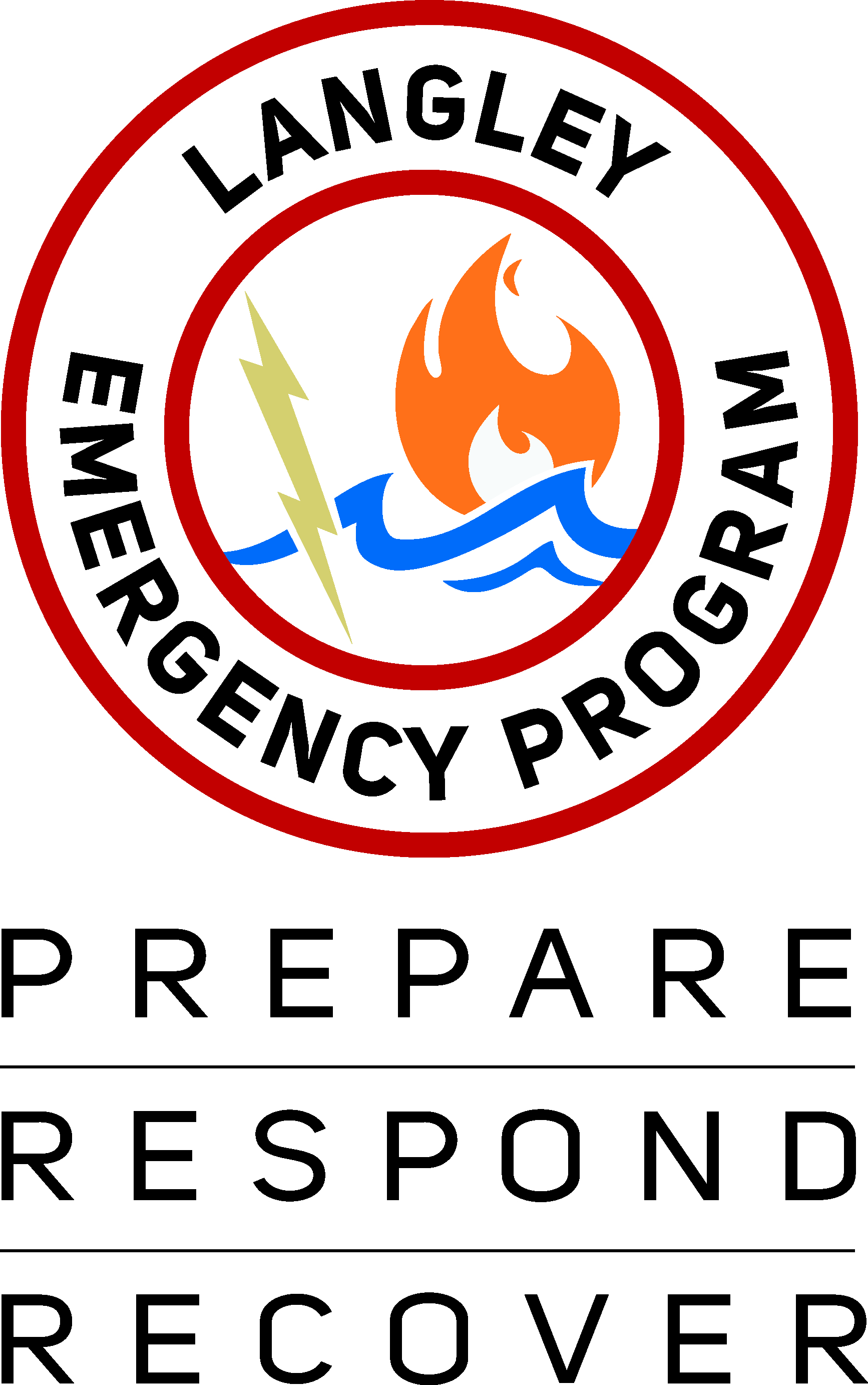 Langley Emergency Program (LEP)
