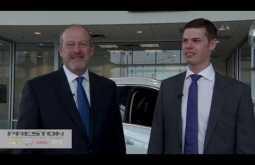Embedded thumbnail for Langley City Spotlights - Preston - Preston GM - Chevolet.Buick.GMC.Cadillac